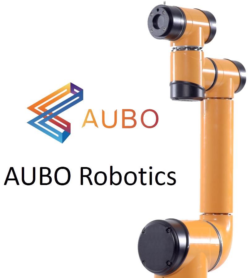 内嵌图片:aubo_robot/aubo_robotics.jpg