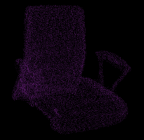 office_chair_model