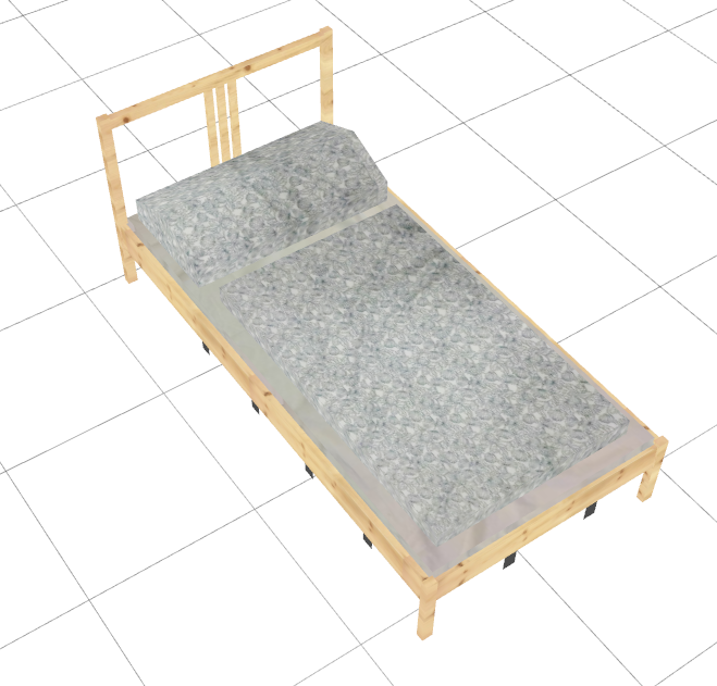 cob_gazebo_objects/bed.png