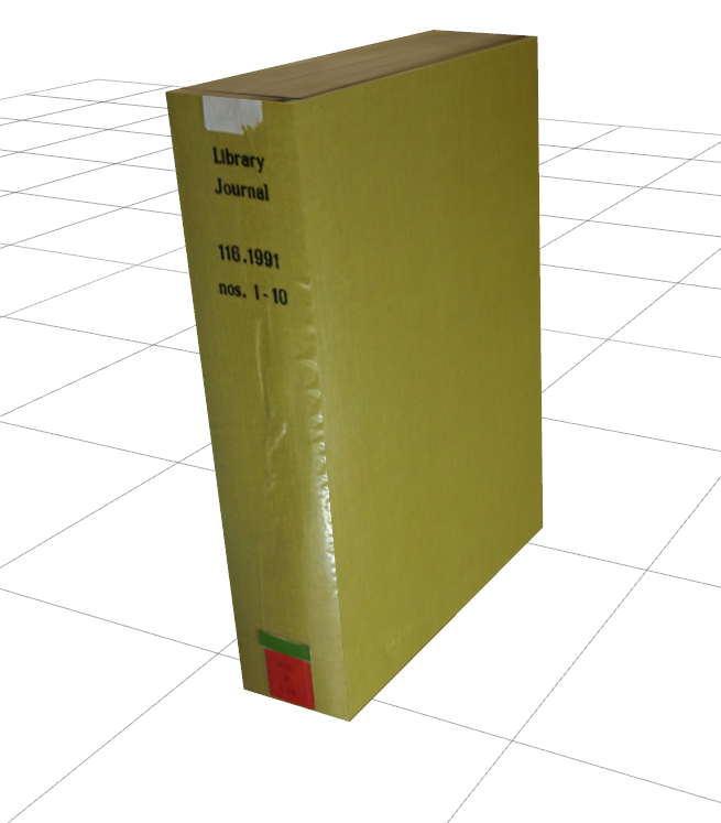 cob_gazebo_objects/book_journal_brown.png