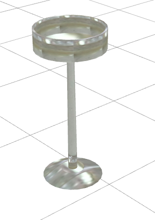 cob_gazebo_objects/candle_thick_holder.png