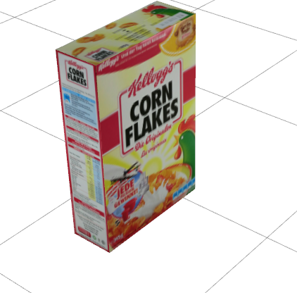 cob_gazebo_objects/corn_flakes_package.png