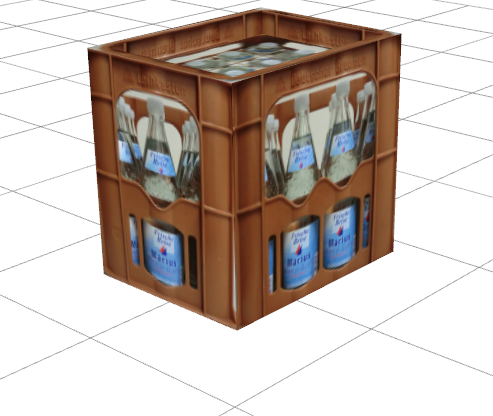 cob_gazebo_objects/crate_large.png