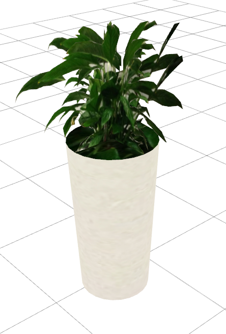 cob_gazebo_objects/plant_floor_small.png