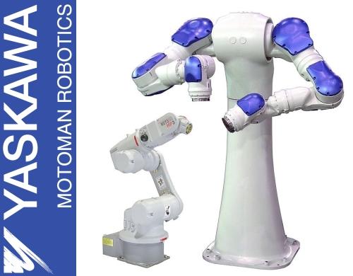 内嵌图片:motoman/robots_icon.jpg