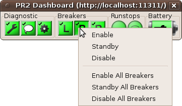 breakers_menu.png