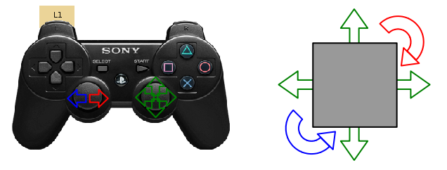 ps3joy_buttons.png