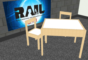 childrens_table_chair.png