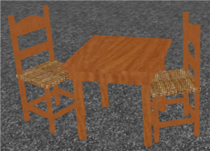 doll_furniture.png
