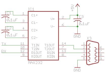 电路 电路图 电子 户型 户型图 平面图 原理图 439_291