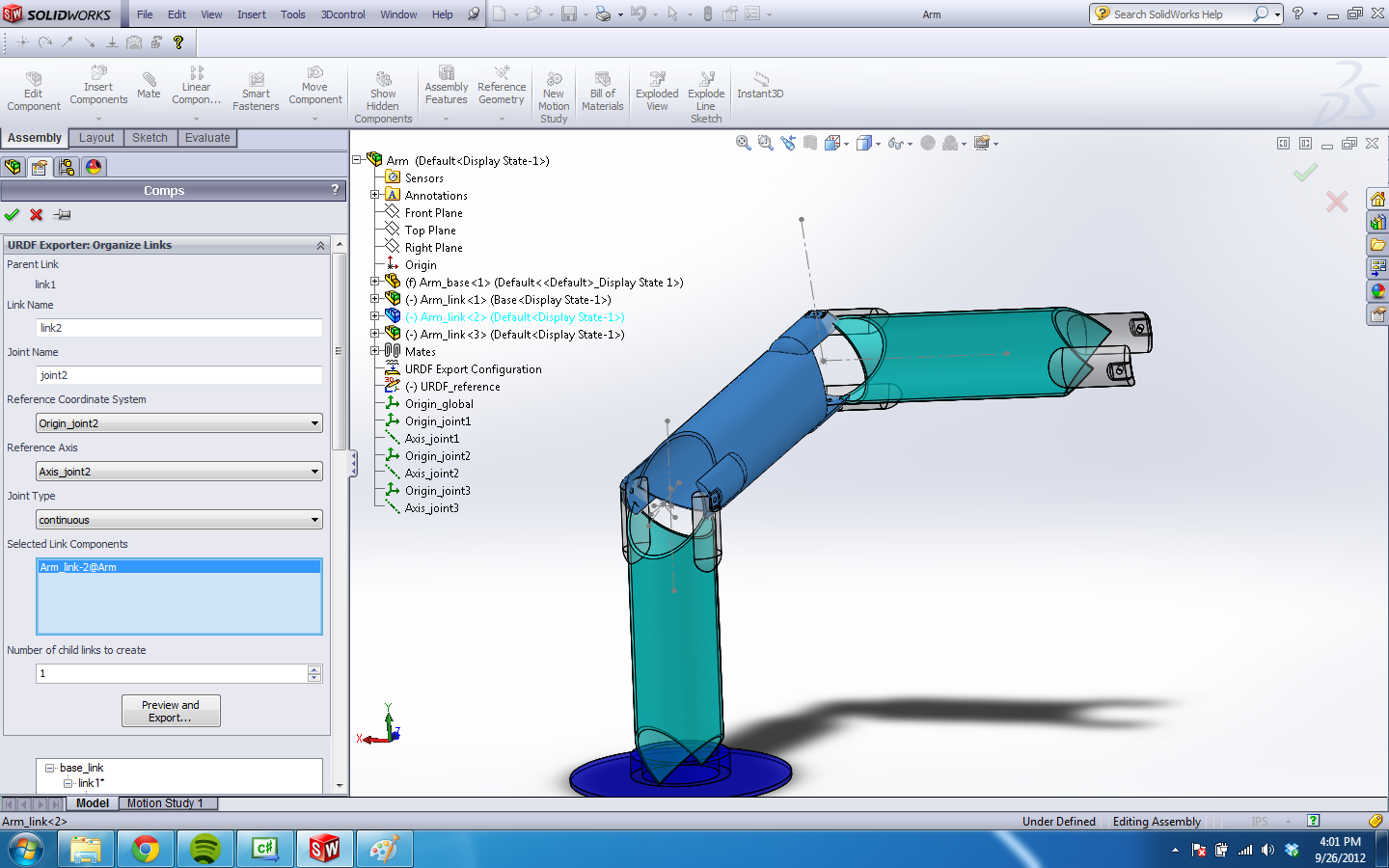 introduction to solidworks software Here's a video about the basics of the solidworks software how it is used and the features within the software solidworks is used by many engineers and is.
