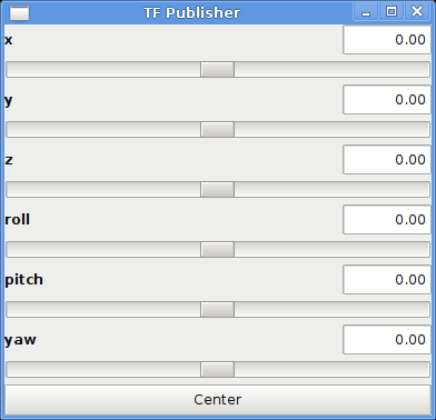 tf_publisher_gui.png
