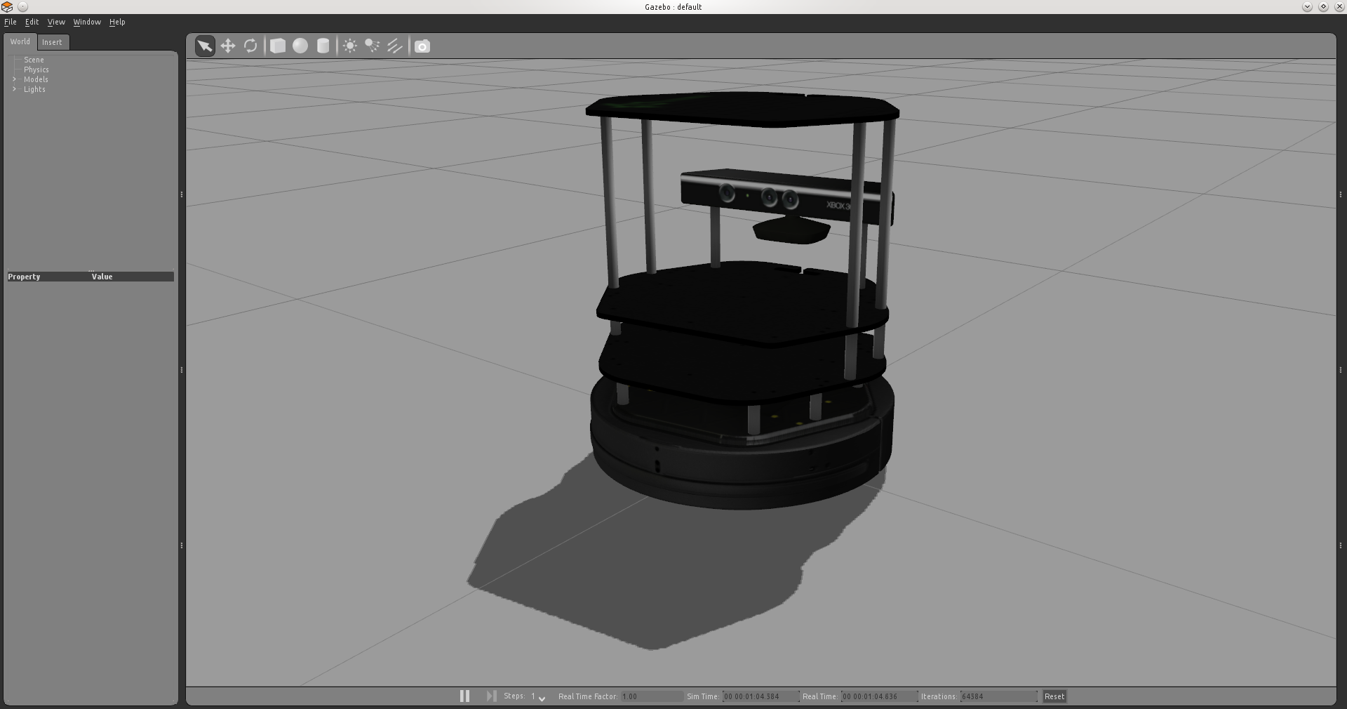 turtlebot2_gazebo_simulation.png