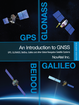 https://novatel.com/an-introduction-to-gnss