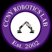 CCNY Robotics