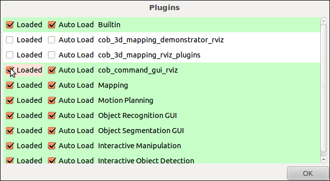 manage_plugins.png