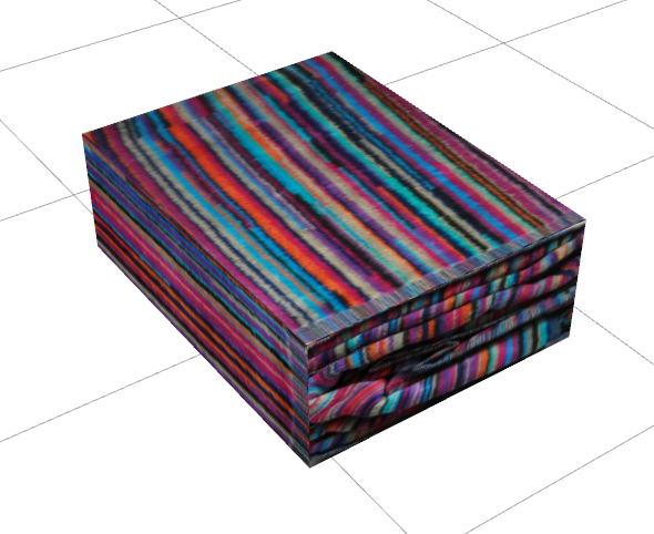cob_gazebo_objects/blanket_colored.png