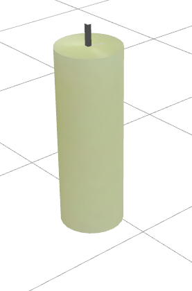 cob_gazebo_objects/candle_thick.png