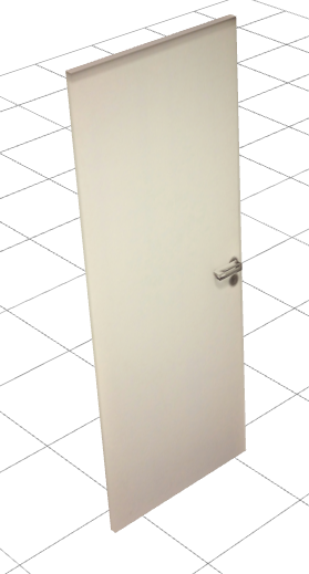 cob_gazebo_objects/door_white.png