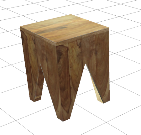 cob_gazebo_objects/table_bedside.png