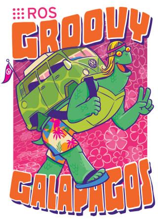 G-turtle