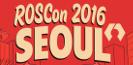 ROSCon 2016