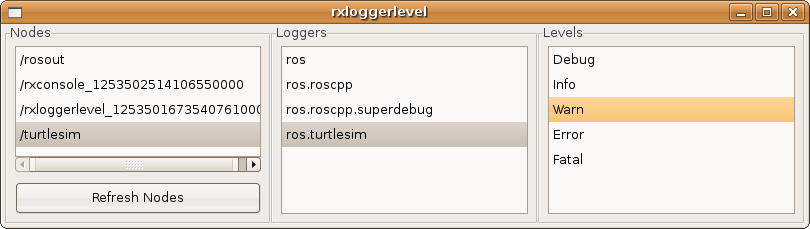 http://ros.org/images/wiki/UsingRxconsoleRoslaunch/rxloggerlevel(error).png
