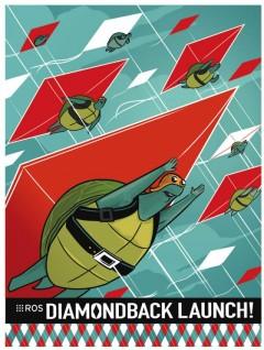 D-turtle