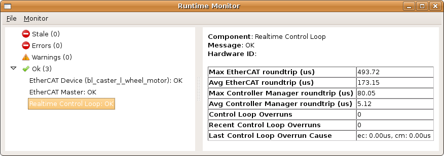 Screenshot-Runtime Monitor.png
