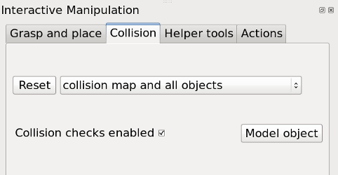 collision_tab.png