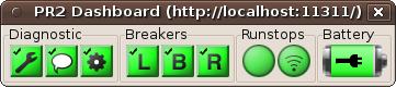 http://www.ros.org/wiki/pr2_robot/Tutorials/Dashboard?action=AttachFile&do=get&target=dashboard.png