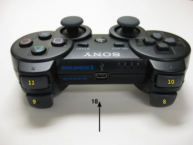 ps3_buttons_front.jpg