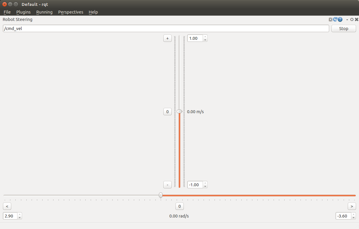 screenshot_rqt_robot_steering.png