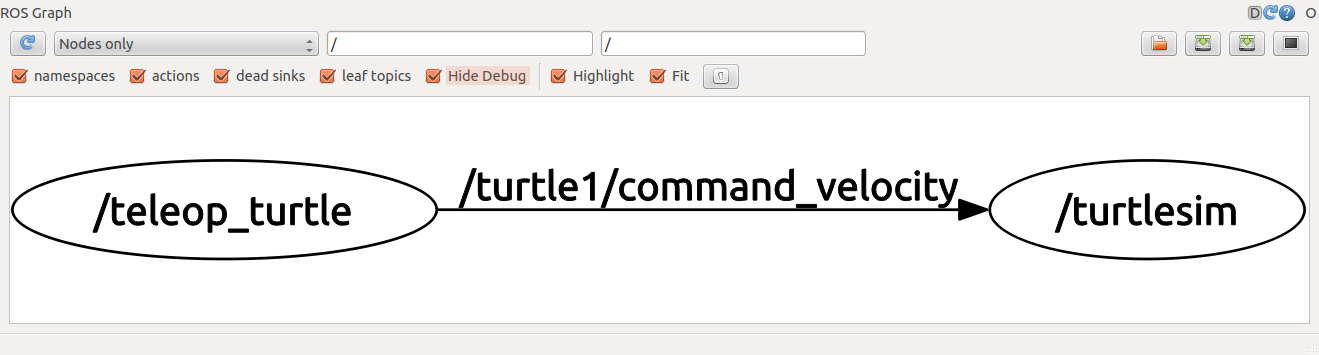 rqt_graph_turtle_key.png